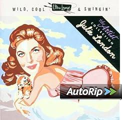 Ultra-Lounge: Wild, Cool & Swingin' - Artist Series Vol 5