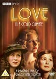 Love In A Cold Climate [UK Import]