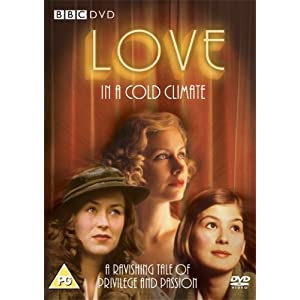 Love in a cold climate BBC 2001 51vP6ScanUL._SL500_AA300_