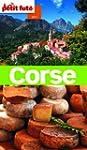Corse 2013 Petit Fut� (avec cartes, p...