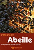 L'tonnante abeille