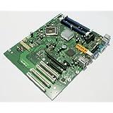 FSC Fujitsu Siemens D2587-A12 GS1 BEARLAKE Mainboard 775 BTX Intel Q35 D2587 A12 VGA 6xSATA Bulk