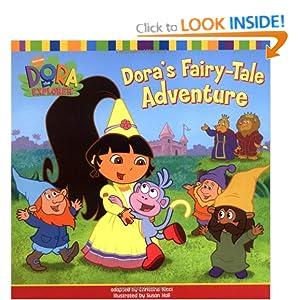 Dora Hall - Hello Faithless