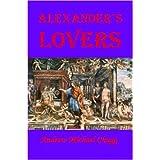 Alexander's Loversby Andrew Chugg