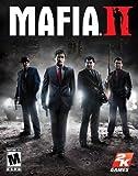 Mafia II [英語版] [ダウンロード]