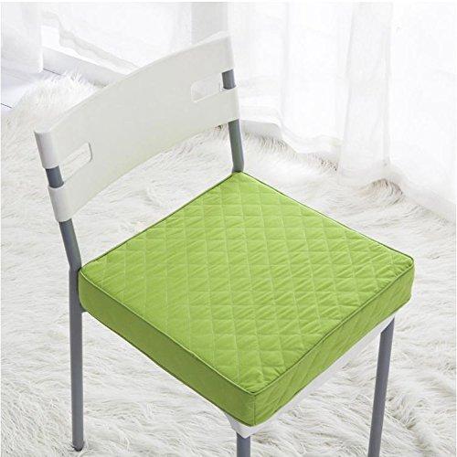 new-day-nouveau-mat-coussin-eponge-amovible-chaise-mat-couleur-pure-pigment-warmer-taille-40-40-g-40