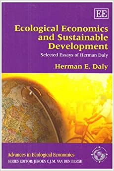 term paper on sustainable development