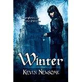 Winter ~ Keven Newsome