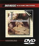 London Philharmonic Orchest Dream Suite I (Lpo) [DVD AUDIO]