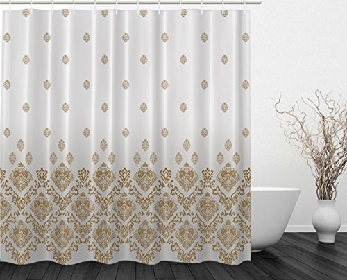 Victorian Shower Curtains Shower Curtains Outlet