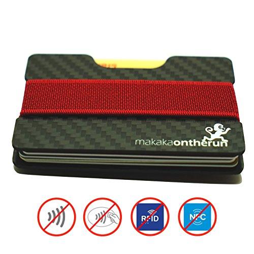 etui-ultra-mince-pour-cartes-en-vraie-fibre-de-carbone-protection-contre-nfc-rfid-etui-de-carte-mini