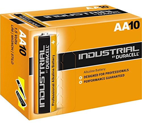 duracell-lr6-industrial-10-piles-aa
