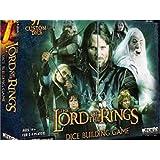 Lord of The Rings - Juego de construcción, diseño del Señor de los anillos [Importado de Reino Unido]
