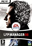 echange, troc Lfp manager 08 - Value game