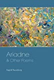 Ariadne & Other Poems (Harmony)
