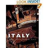 The Best of Italy: Rome, Venice, Tuscany, Sicily