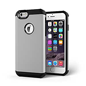 iphone 6s case anker toughshell for the new iphone. Black Bedroom Furniture Sets. Home Design Ideas