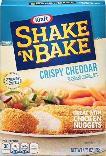 shake-n-bake-seasoned-coating-mix-crispy-cheddar-475-ounce-pack-of-8-by-shake-n-bake