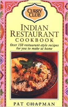 Book hindi cooking pdf