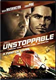 Unstoppable (Bilingual)