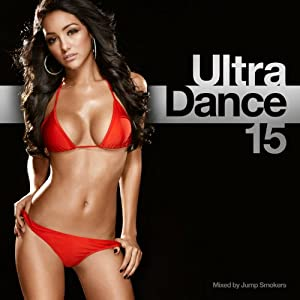 Ultra Dance 15 / Various