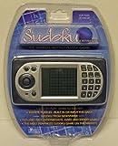 Electronic Handheld Game - Sudoku Extreme