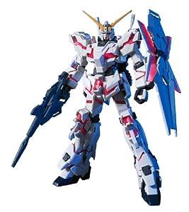 gundam unicorn model amazon