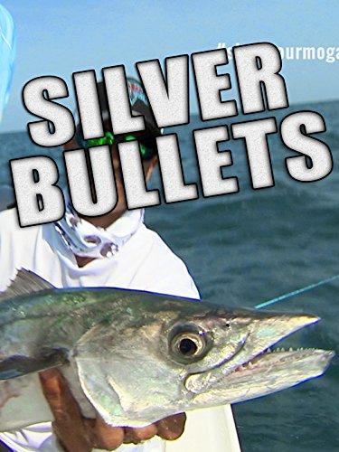 Clip: Silver Bullets