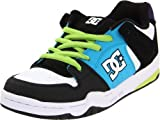 DC Shoes MONGREL Trainers Boys
