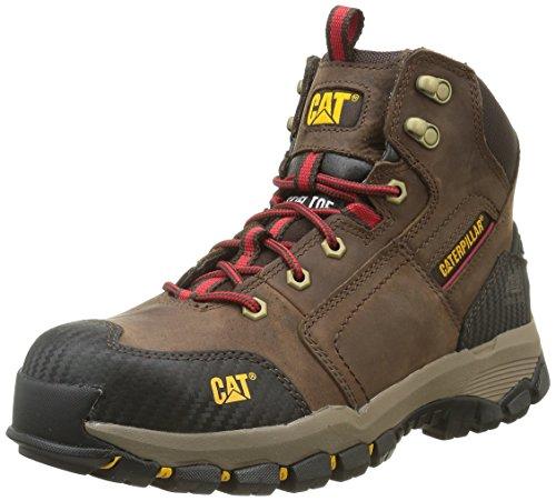 caterpillar-herren-navigator-mid-st-s3-hro-sra-sicherheitsschuhe-knochelhoch-marron-clay-42-eu