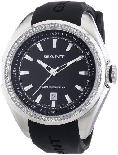 Gant W10871, Orologio da polso Donna