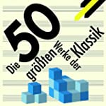 Best of Classical - Die 50 gr��ten We...