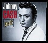 echange, troc Johnny Cash - Hayride Anthology