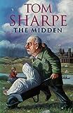 Midden, Th (0436204045) by Sharpe, Tom