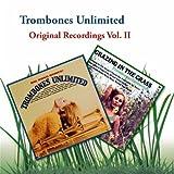Original Recordings, Vol. II