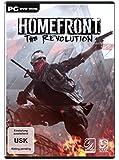 Homefront The Revolution (PC)