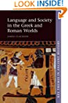 Language and Society in the Greek and...