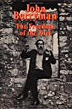 The Freedom of the Poet (0374158487) by Berryman, John