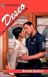 Un Hombre En Su Vida (Harlequin Deseo) (Spanish Edition) (0373355327) by Jackson, Brenda