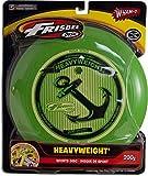 Wham O Frisbee 200g Heavyweight Disc
