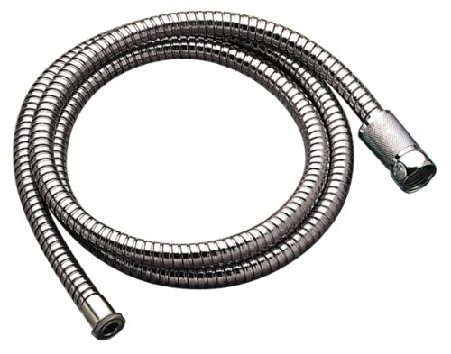 Plumb Craft 7657300B Universal Replacement Shower Hose front-288389