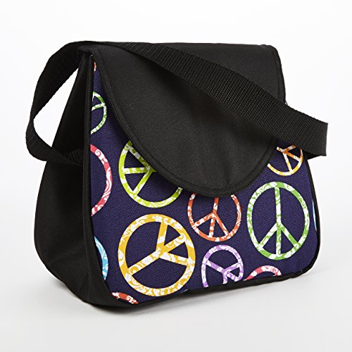Fit & Fresh Ella Kids' Insulated Lunch Bag - 1