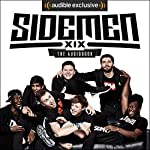 Sidemen: The Audiobook |  The Sidemen