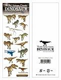WNC恐竜 ティラノサウルス・レックス