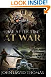 Time After Time: At War