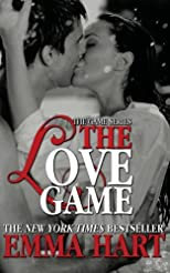 The Love Game (The Game, #1) (Volume 1)
