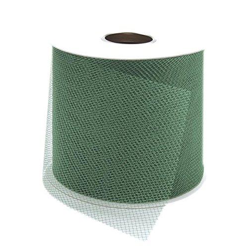 diamante-texture-ruvida-netto-3-ampia-25-yarde-buy-il-spool-smeraldo