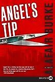 Angel's Tip Lp
