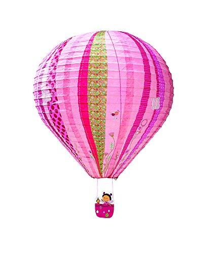 Liz Balloon Paper Lantern - 1