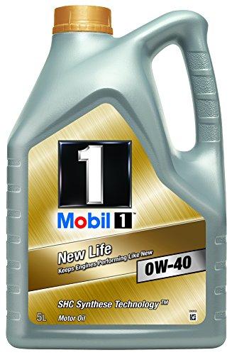 mobil-1-new-life-motorol-0w-40-5l